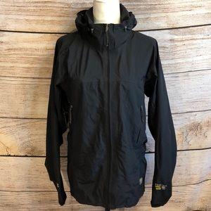 Mountain Hardwear GoreTex Waterproof Jacket